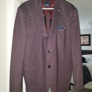Other - Sports Coat